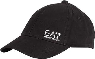 d54a2fb90860b Amazon.co.uk  EA7  Clothing