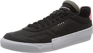 Nike Drop-Type Lx Mens Av6697-001