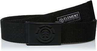 Element Men's Beyond Belt