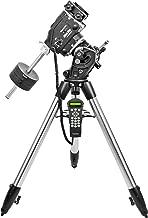 Orion 10010 Atlas Pro AZ/EQ-G Computerized GoTo Telescope Mount
