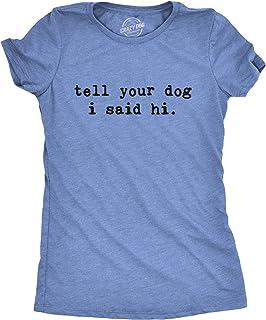 Hitecera Gold starsseamless Pattern.Sparkling Star Gold,Funny Humor T-Shirt Cotton T-Shirt for Men//Women Seamless Star S