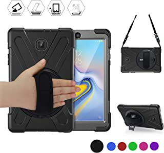 Best walmart samsung 8 case Reviews