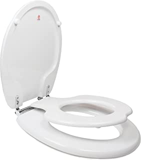 Pleasing Amazon Com Slow Close Toilet Seats Toilets Toilet Creativecarmelina Interior Chair Design Creativecarmelinacom