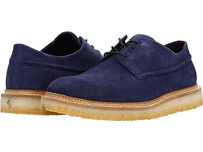 BOSS Hugo Boss Kiren Derby Shoes