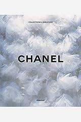 Chanel Hardcover