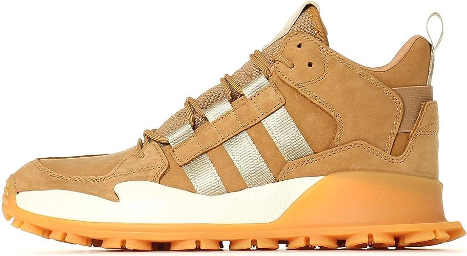 Adidas F 1.3 Le, Chaussures de Randonnée Hautes Homme