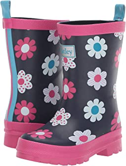 Limited Edition Rain Boots (Toddler/Little Kid)