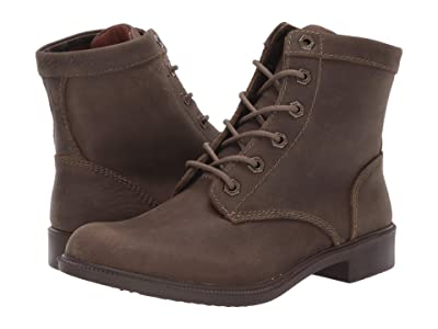Kodiak Original All Season (Olive) Women