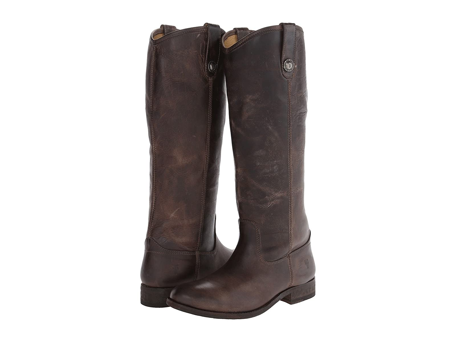 Frye Melissa ButtonCheap and distinctive eye-catching shoes