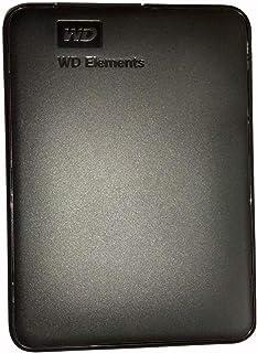 WD Elements USB 3.0 Rack Enclosure for laptop hard drives