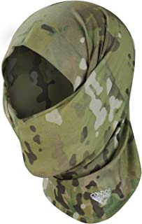 Condor Tactical Multi Wrap - Multicam