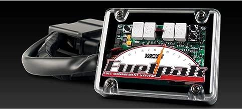 Vance & Hines FuelPak Fuel Management System 61005b