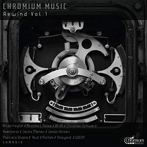 Shadowrun (Original Mix) by Heerhorst on Amazon Music - Amazon com