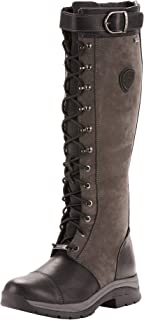 ARIAT Women's Berwick GTX Insulated Country Boot