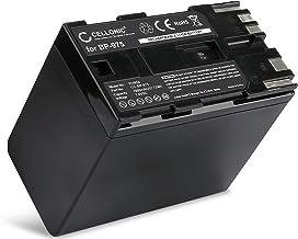 II C500 1DC 1DX T4 7D 1D D60 T4i III IV 1Ds III Adattatore per fissare obiettivi Nikon G a EOS su Canon EOS C300 T3 T3i Fotodiox Pro-Cine 5D Mark II
