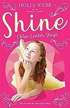 Chloe Center Stage (Shine)