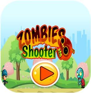 Shooting Game Apk Download