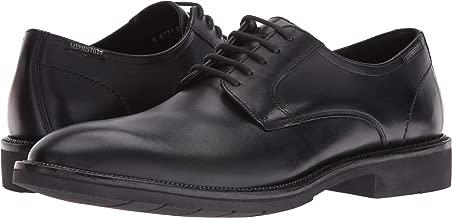 Mephisto Men's Taylor Oxford Shoe