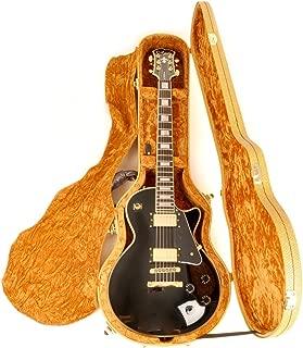 Douglas EGC-450LP Faux Tweed/Gold Les Paul Case