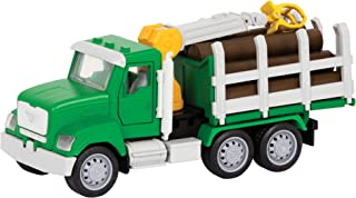 Best the claw truck toy Reviews