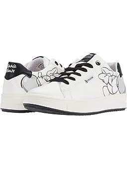 gas Montaña Kilauea símbolo  Girls Geox Shoes + FREE SHIPPING   Zappos.com