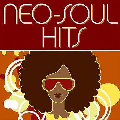 Neo-Soul Hits