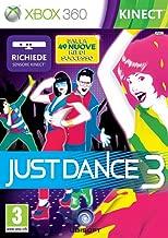 just dance 2011