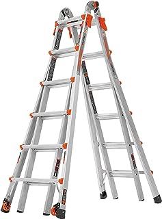 Best 28 ft ladder for sale Reviews