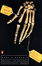 Best the bone lady life as a forensic anthropologist Reviews