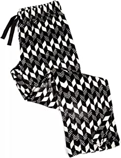 Best vera bradley fleece pants Reviews