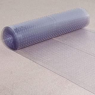 Best waterproof carpet cover Reviews