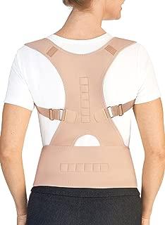 Magnetic Posture Support, Size Regular