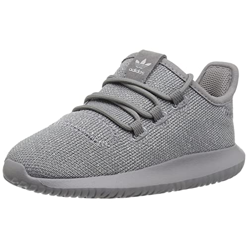 newest collection 4075b a53bd adidas Originals Kids  Tubular Shadow I Running Shoe