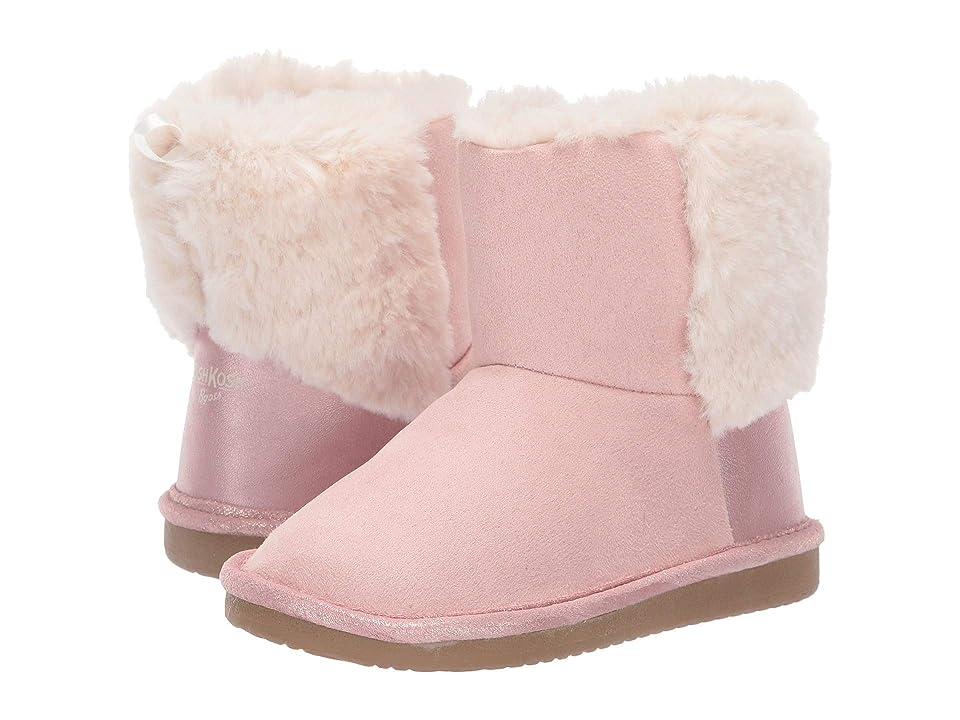 OshKosh Ember (Toddler/Little Kid) (Pink) Girl