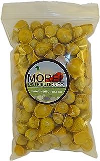 Japanese Garlic - AJO Japones (100% Natural) 150 Per Bag