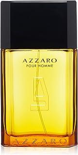 Loris Azzaro Eau de Toilette para Hombre - 100 ml.