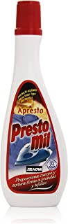 thomil apresto Bottle 500ml (R/68040)