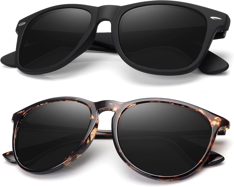 STORYCOAST Polarized Cheap SALE Start Sunglasses for Women Mirrored Retro Sun Free Shipping Cheap Bargain Gift Men