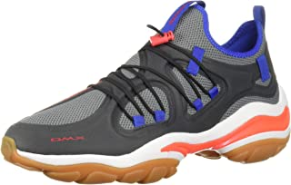 Reebok Men's DMX Series 2000 Sneaker