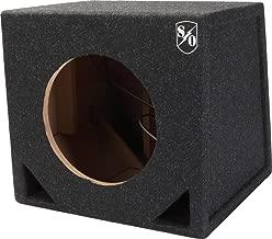 Sound Ordnance BB10-1V Single 10