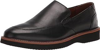 حذاء كلايد رجالي سهل الارتداء من Dunham