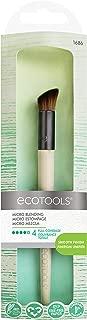 Ecotools Micro Blending