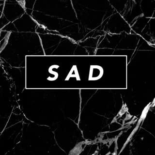 Sad Wallpapers