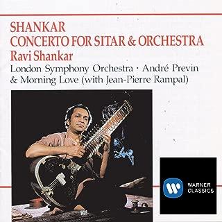 sitar music anoushka shankar