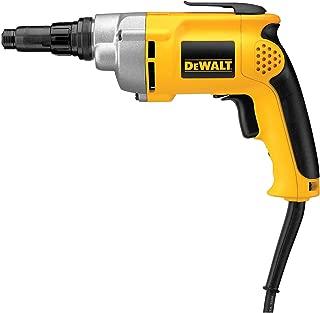 Best self drilling screw gun Reviews