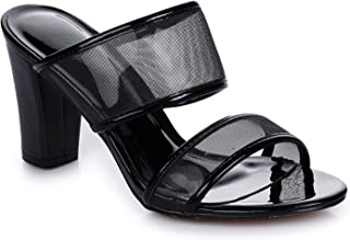 ABER & Q Carin Women's Sandal