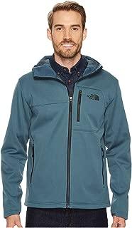 The North Face Mens Apex Risor Jacket - Medium