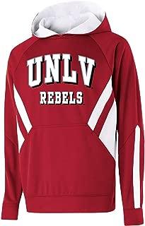 NCAA Youth-Unisex Argon Hoodie