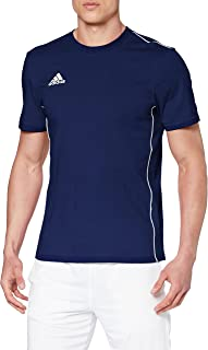 adidas Men's Core 18 T-Shirt