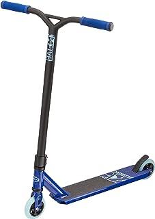 comprar comparacion Fuzion X-5 Pro Scooters - Scooter de Truco - Scooter para Principiantes para niños de 8 años en adelante, Calidad Freestyl...